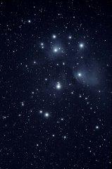 M45-LB.jpg